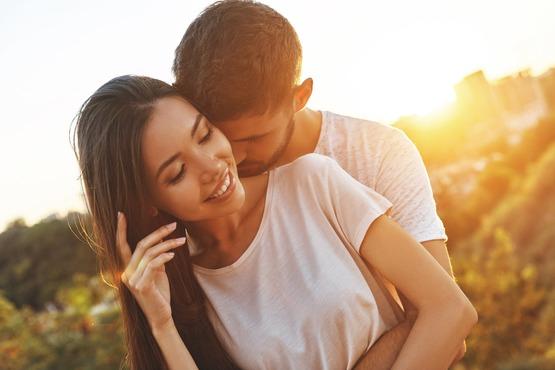 Couple & Pre-marriage