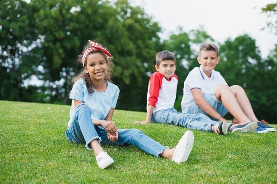 Children & Parenthood